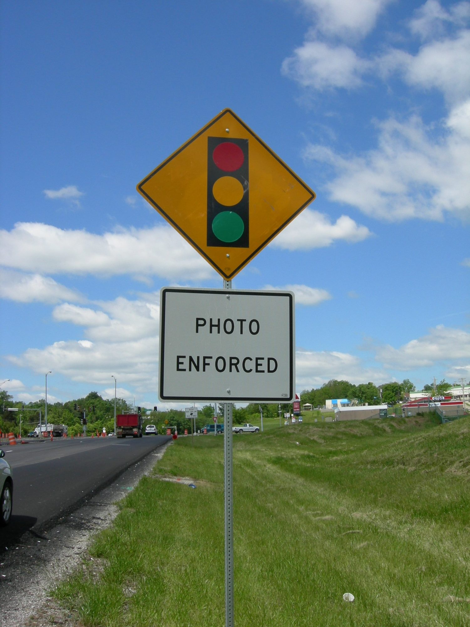 How to Get a First-Time MIP Conviction Expunged in Missouri